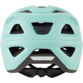 MET Echo Helmet sky gray